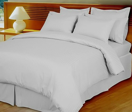 Clasy Hotel Bed Linen
