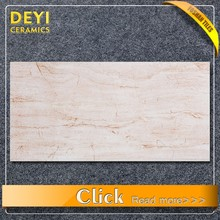 Building Finishing Materials Wavy White Pattern Ceramic Wall Tile Sizes