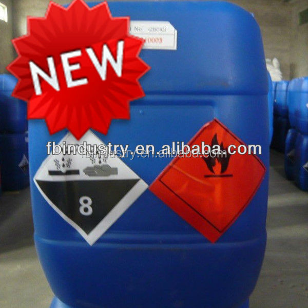 Superior Grade hot sales industrial organic formic acid 85% 90% for textile