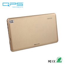 China cheap price android tablet pc with otg function