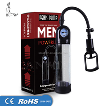 You Porn small penis male sex product for men penis longer