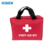 High Quality custom travel 600d oxford first aid kit