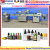 /product-detail/5ml-30ml-50ml-shanghai-automatic-nail-polish-bottle-e-liquid-filling-sealing-machine-price-60515200089.html