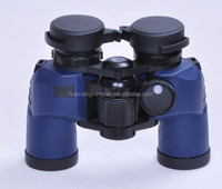 2015 MILITRAY AND POLICE USE thermal imaging instrument telescope