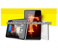 2013 HOT Christmas gift 7 inch tablet pc 3g sim card slot for your lovely kids