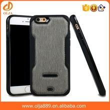 PC PU leather back cover cell phone case for iphone 5c accessories