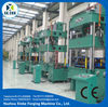 Wholesale Products OEM Good Bending Unique 200Tons Press Brake