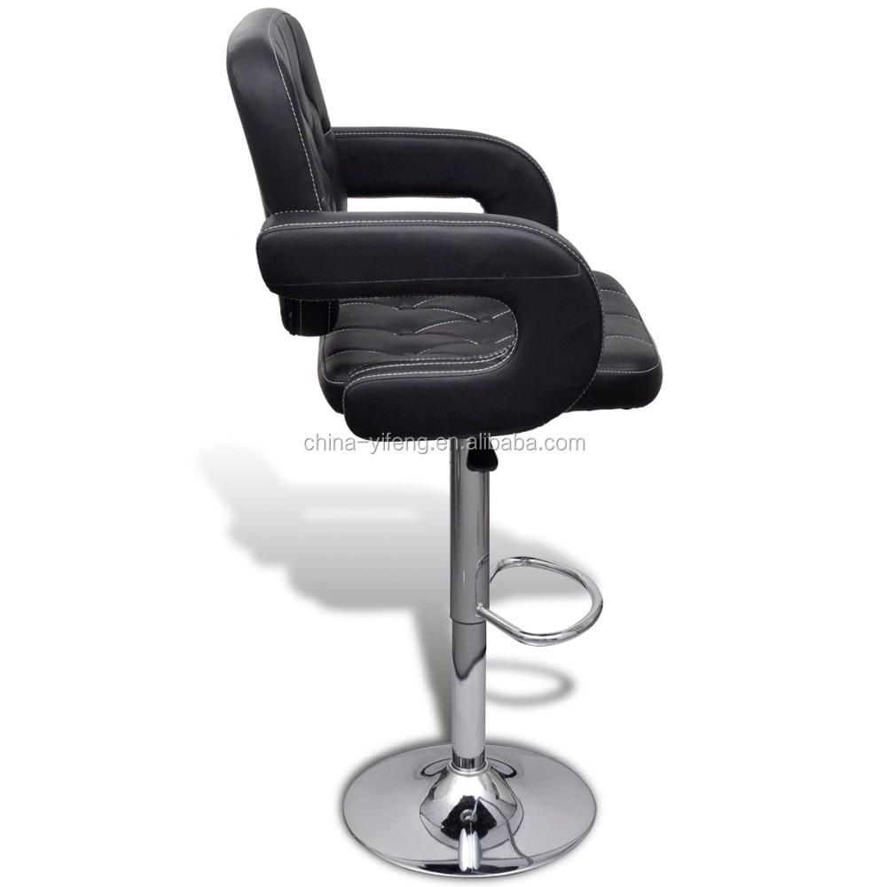 Amazon Ebay Hot Sale Design Bar Furniture Bar Stool Buy