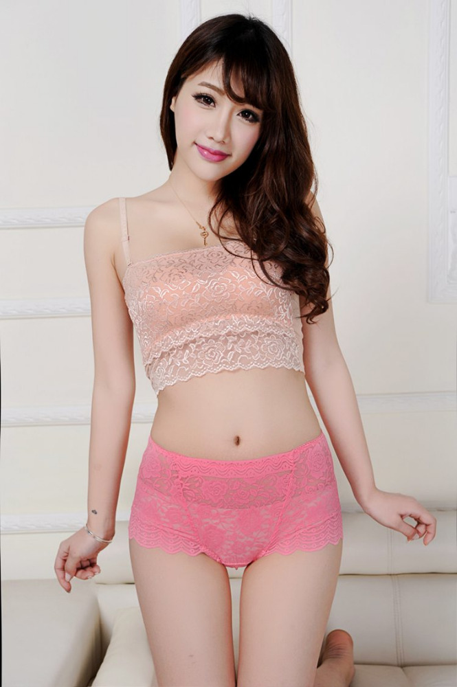Image Result For Bokep Selingkuh Hot