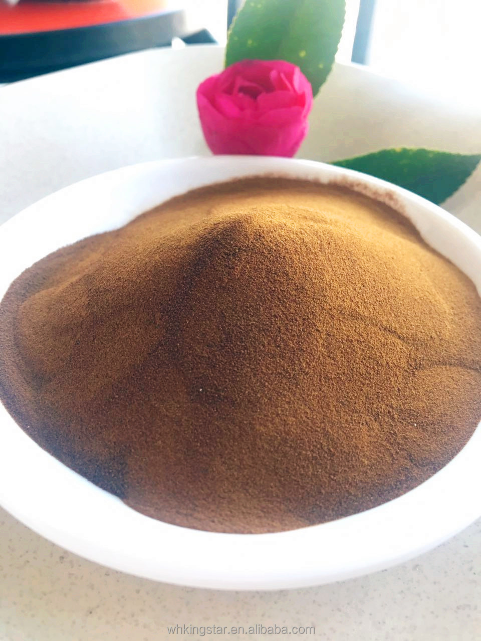nice quality potassium fulvic acid / humic acid for sale fulvic acid price