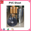 Galvanized Steel Sheet PVC Coated Transparent Sheet