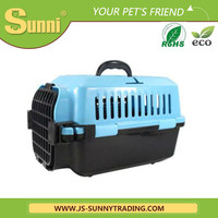 Hot selling air dog bag carrier