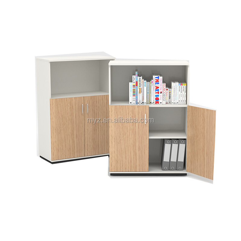 bookcase For Hot Sale Modern Furniture Design office Bookshelf