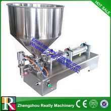factory produced plastic bag liquid/water filling sealing machine
