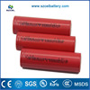 ShenZhen CEL lithium battery rechargeable 3.7v 2200mah 18650 li ion battery cell