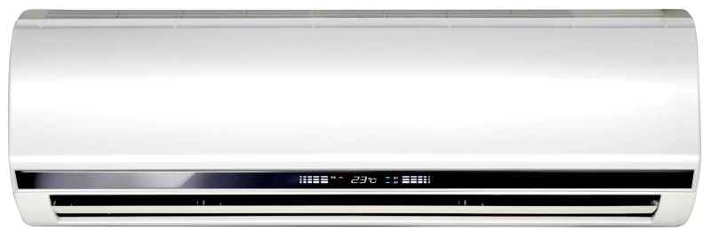 AC/DC super general air conditioner