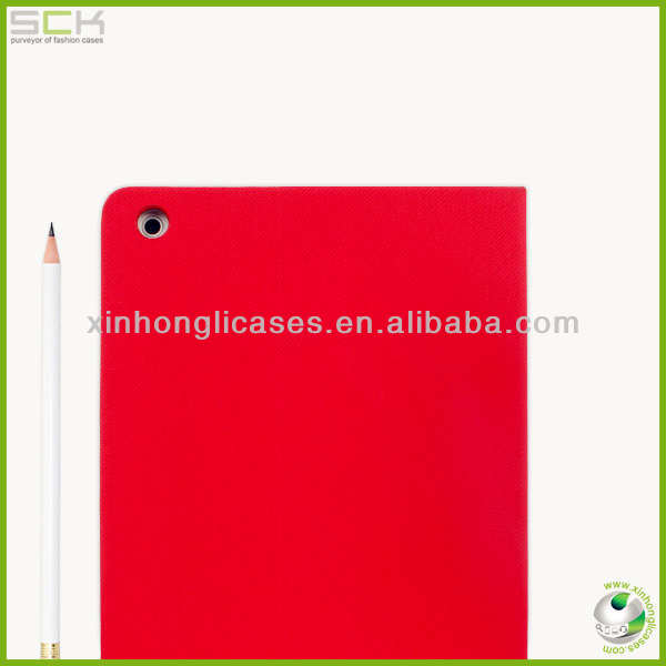 wholesale for ipad mini leather case,leather case for ipad mini