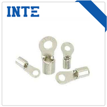Promotional battery terminal bolt cap