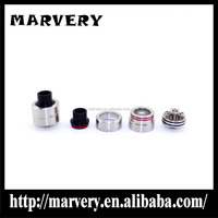 2016 new coming hot selling RDA M atty rda M-atty accept paypal