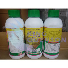 King Quenson FAO Crop Protection Agrochemical Avermectins Insecticide