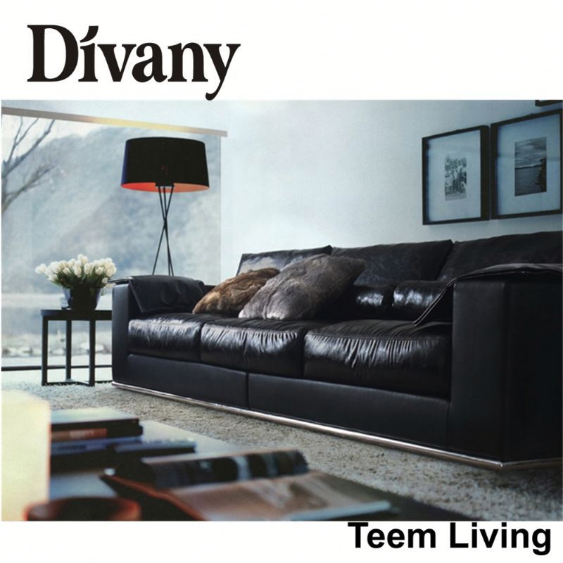High End Quality Best Genuine Leather Sofa Set/leather Sofa Repair/cheap  Sofas Uk D 44 N(L)