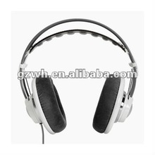 for APPLE OVER-EAR HEADPHONES for AKG K701