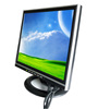/product-detail/full-hd-bus-use-4-3-tft-led-14-inch-lcd-tv-and-monitor-60582419276.html