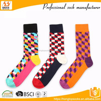 HT-A-3108 wholesale socks and underwear
