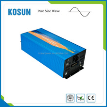 Home Application and Normal Specification 48v 5000W inverter home solar power system price