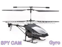 3.5 channel rc helicopter 9961