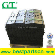 part number FT 2498 /400 manufacture for FL6 track shoe