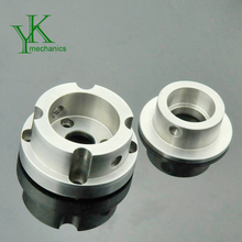 Hot selling pit bike parts custom cnc machining pit bike parts