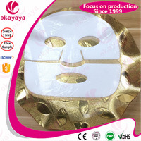 Best seller products 2016 collagen crystal facial mask
