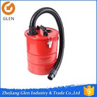 CE GS SAA RoHS Blowing function hoover household home electrical wet and dry carpet vacuum cleaner