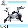 Sports Equipment Chain Driven Indoor Exercise Bike