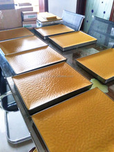 High quality bulk bee wax/ yellow beeswax from China