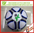 Promotional Top Quality Custom PVC Football