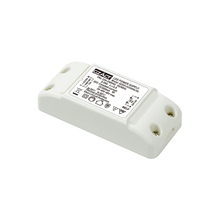 Led Strip Constant Current Driver 12W 29-48V 250mA Led Power Supply