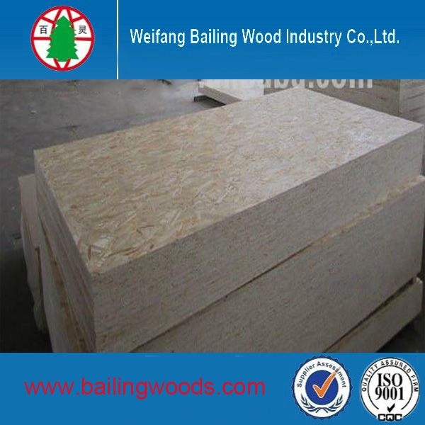 cheap osb plant from china