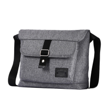 2020 High quality <strong>shoulder</strong> men outdoor durable business messenger bag