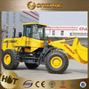 5T Loader Changlin 955N Cheap Wheel Loader For Sale