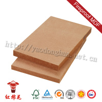 Both side pe10 kitchen mdf edge banding tape 6mm 8mm 15mm