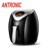 2017 hot style New kitchen appliance oil less air best fryer best quality