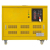 6500 Running Watts&6500 Peak Watts-Electronic Start Silent Type Dual Fuel Generator