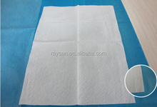 Surgical Nonwoven Disposable Underpad
