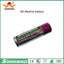 aaa lr03 am4 alkaline battery price of dry battery parts dry cell battery