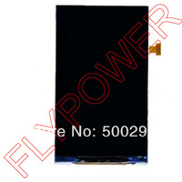 replacement LCD Screen Display for lenovo A830
