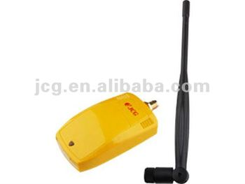 rj45 wireless network adapter 500mW high range