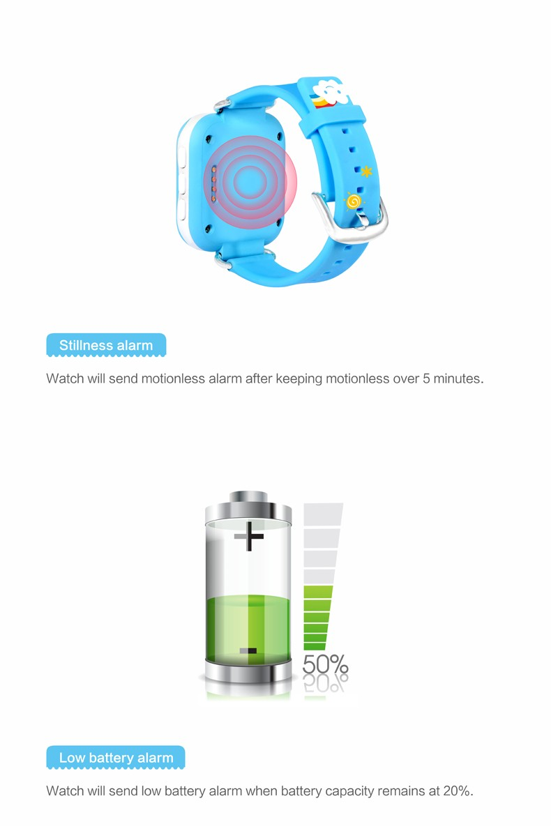 Manufacturer wholesale 2016 latest cheapest waterproof 3G mini MP3 3g gps tracker