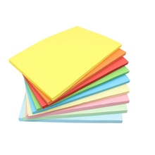 Factory Carbonless sheet paper